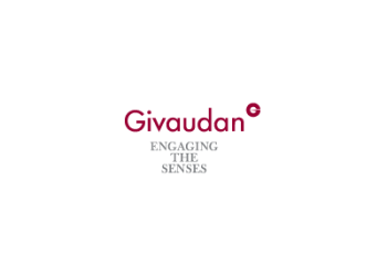 gc-project_giveaudan