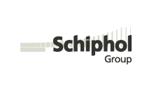 gc-small-project_schiphol