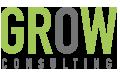 logo-grow-vert
